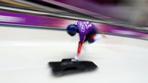 Russia won two skeleton medals at the 2014 Games