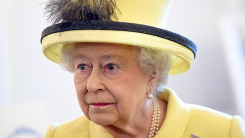 Elizabeth, the world's longest-reigning monarch, became unwell before Christmas and has been staying indoors at her Sandringham country estate in Norfolk, eastern England