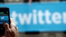 Like most other social media companies, Twitter since its founding 11 years ago has focused on building a huge user base for a free service supported by advertising