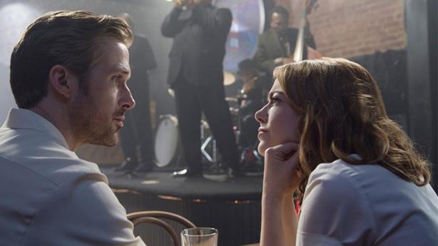 BAFTA Awards: Ryan Gosling Lands First-Ever Nomination