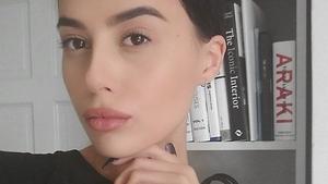 Lauren Bejaoui