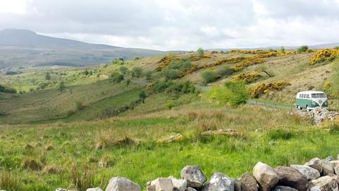 Creedon's Epic East: Hill of Slane