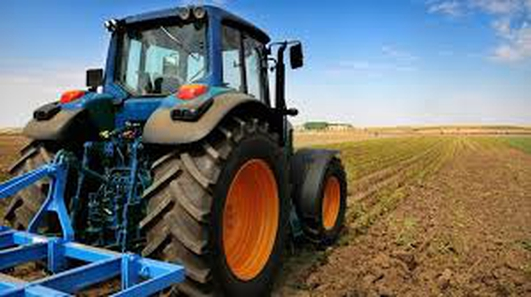 Number of farm deaths rise in 2016