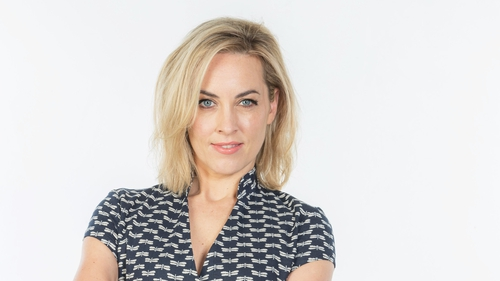 Kathryn Thomas opens up about her wedding plans