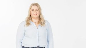 OT Weigh-Ins: How Lucy jumpstarted Mairead's weight loss