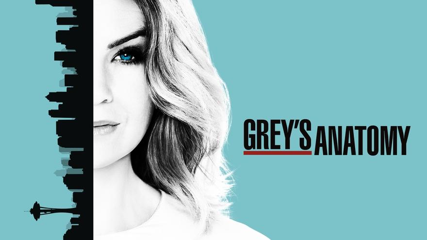 Greys Anatomy Rt Player