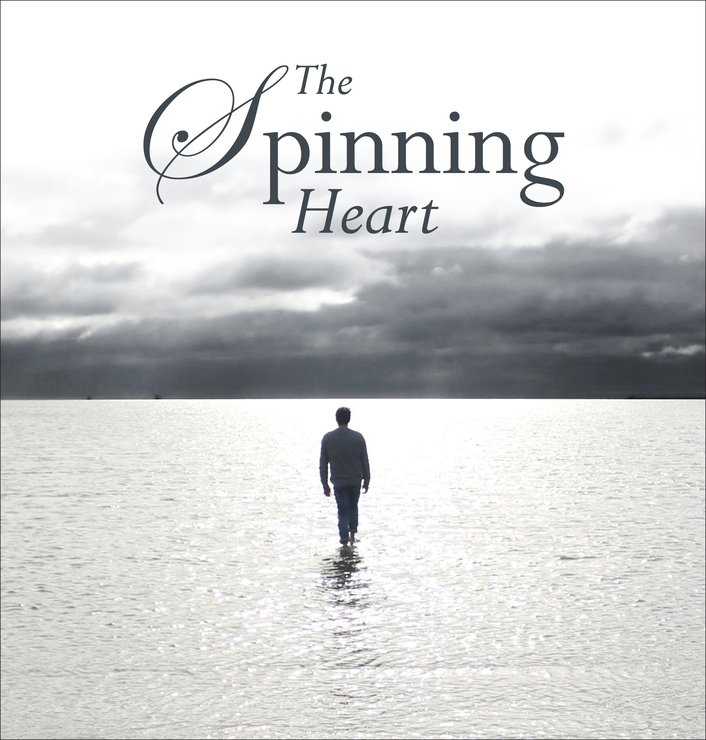 """The Spinning Heart"", a stage production by Articulate Anatomy Theatre"