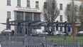 Baby dies after tragic incident in Co Tipperary