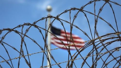 Obama to Transfer Four Guantanamo Detainees, More By Inaugural