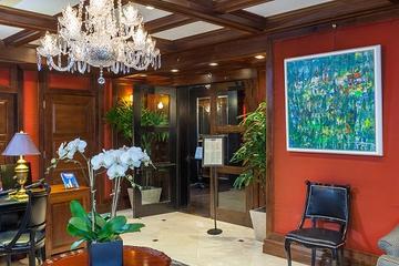 Fitzpatrick's Hotels