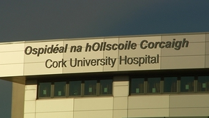 A post-mortem examination is to be carried out at Cork University Hospital tomorrow
