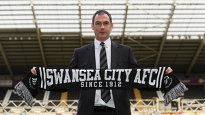 Paul Clement will have money to bring in reinforcements at Swansea