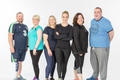 Operation Transformation gets the country moving