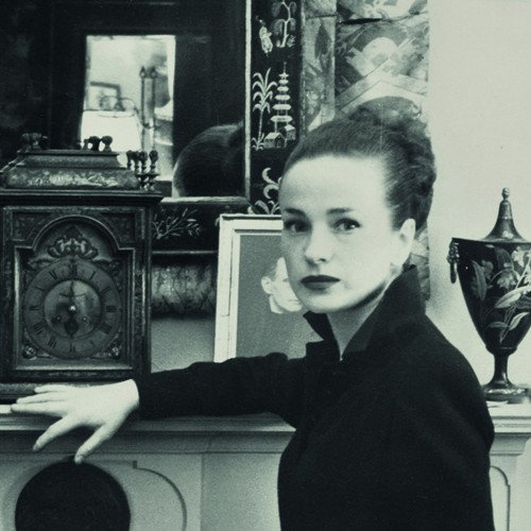 Celebrating Nollaig na mBan and Maeve Brennan