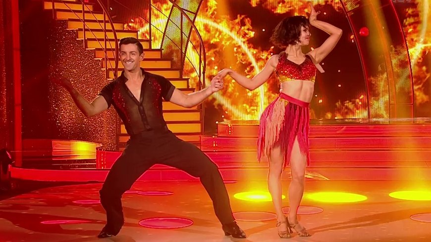 Image result for aidan o'mahony dancing with the stars
