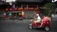 McDonald's says turnaround on track