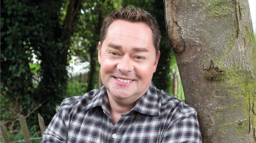 Neven Maguire's Irish Food Guide