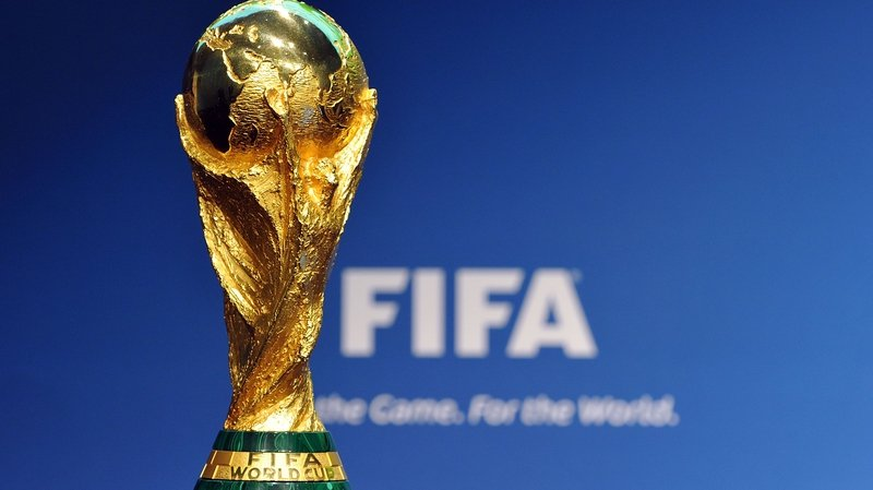 Tickets for the 2018 World Cup in Russia go on sale on Thursday