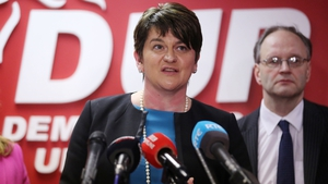 Arlene Foster has announced plans for a public inquiry into RHI scheme