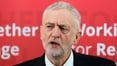 Lost Labour seat to heap more pressure on Corbyn
