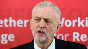 Labour leader Jeremy Corbyn will be under further scrutiny