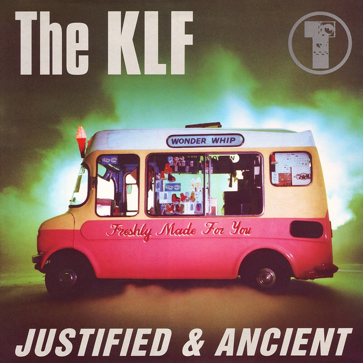 The KLF to re-form?