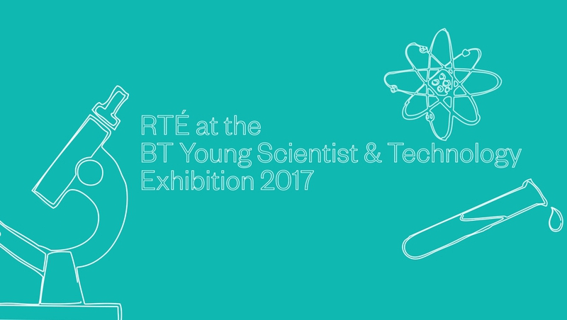 Young Scientist 2017