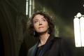 RTÉ announces Nathalie Stutzmann as Principal Guest Conductor