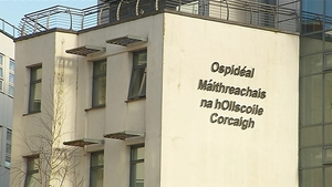 Cork waiting list is more than double that of any other maternity hospital in the country