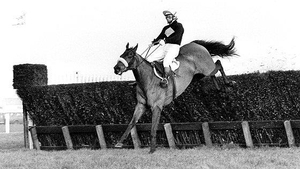 Brian Fletcher, who won the Grand National aboard Red Rum, has died aged 69