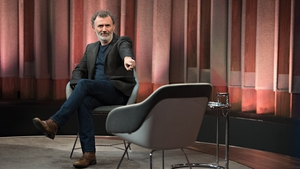 Tommy Tiernan, BT Young Scientist & more on RTÉ Player now
