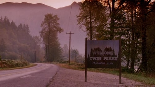 How to watch the premiere of 'Twin Peaks' season 3