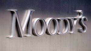 Moody's says the G7 tax plan will be 'mildly credit negative' for Ireland and the Netherlands