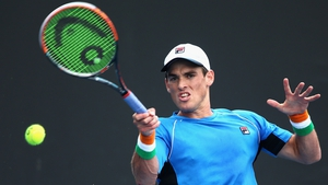 James McGee again fails to make the main draw in Melbourne
