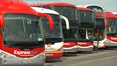 Bus Éireann warns of worsening financial situation