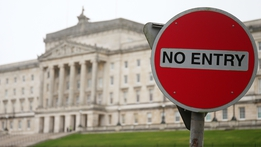 Return of the Northern Ireland Assembly?
