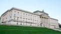 Stormont coalition government set to be dissolved