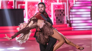 8 Steps to a Perfect Tan from the Dancing with the Stars Pros