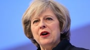 Downing Street said that Ms May will set out 12 negotiating priorities for the upcoming EU withdrawal talks
