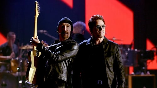 U2 fans demand new laws to combat ticket touting