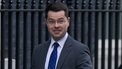 Considerable differences 'must be bridged' in NI - Brokenshire