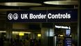 Juncker opposes hard border in Ireland