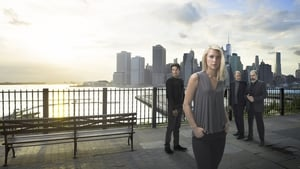 Homeland comes to a dramatic conclusion tonight