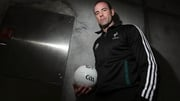 GPA Chief Executive Dermot Earley has called on delegates to oppose the 'Super 8' proposal