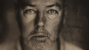 John Boyne - his much-acclaimed novel, The Heart's Invisible Furies now out in paperback