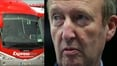 Ross criticised for handling of Bus Éireann issues