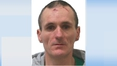 Man missing from Dublin since before Christmas