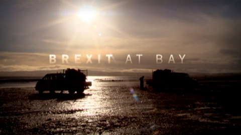 Prime Time Extras: Brexit at Bay