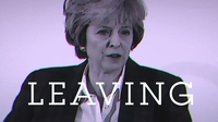 Prime Time Extras: Theresa May's Brexit