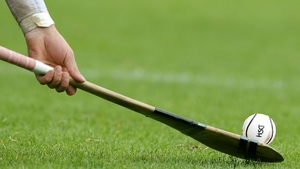 Hurling looks set for a new championship structure from next year